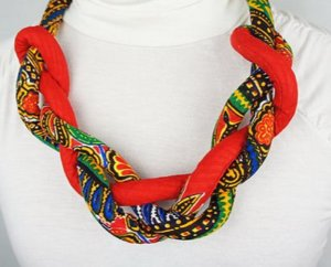 Ethnic-Braided-Rope-Necklace-36